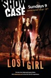 serie tv lost girl
