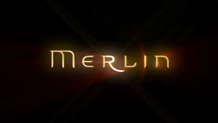 Merlin S02E09 VOSTFR PDTV preview 0