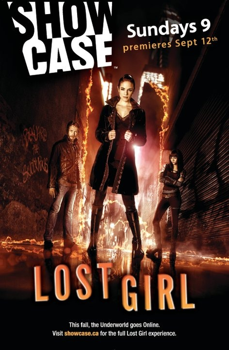 LOST GIRL 7270_Lost_Girl_poster